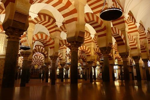 Córdoba Histórica