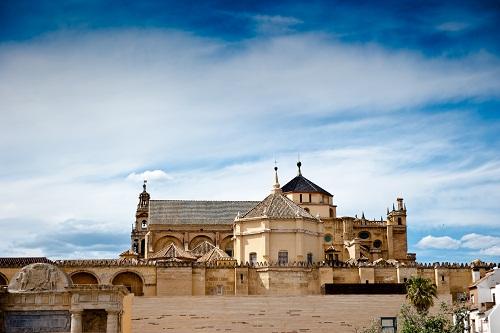 Córdoba Clásica