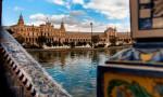 Sevilla Fascinante Dia Completo
