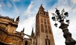 Sevilla Majestuosa