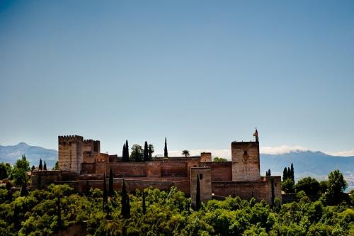 alhambra2.jpg