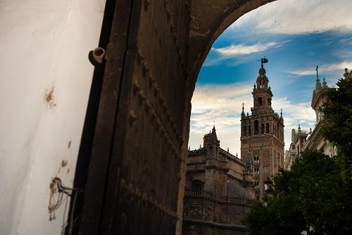 Sevilla Clásica