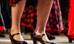 Ticket  Espectáculo Flamenco