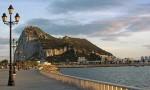 Excursiones a Gibraltar desde Sevilla
